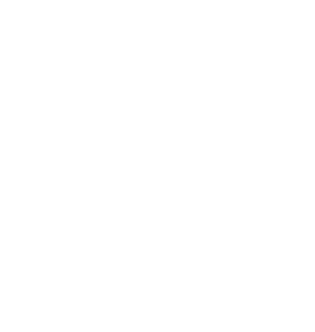 About ACOSS